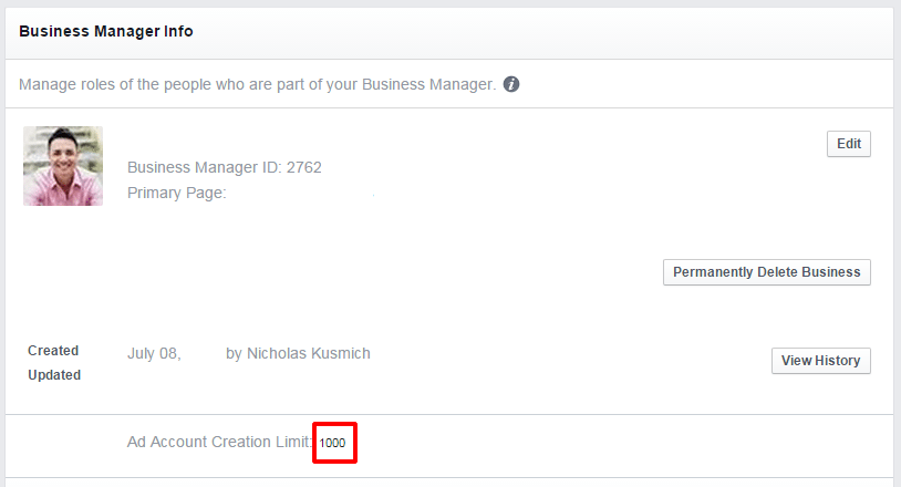 how to get marketplace on your facebook account