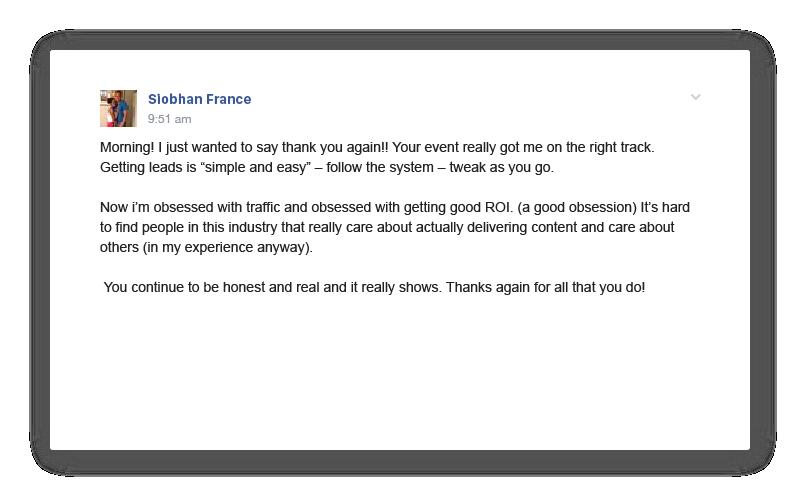 NicholasKusmich-Intensive-Testimonial-04_atual
