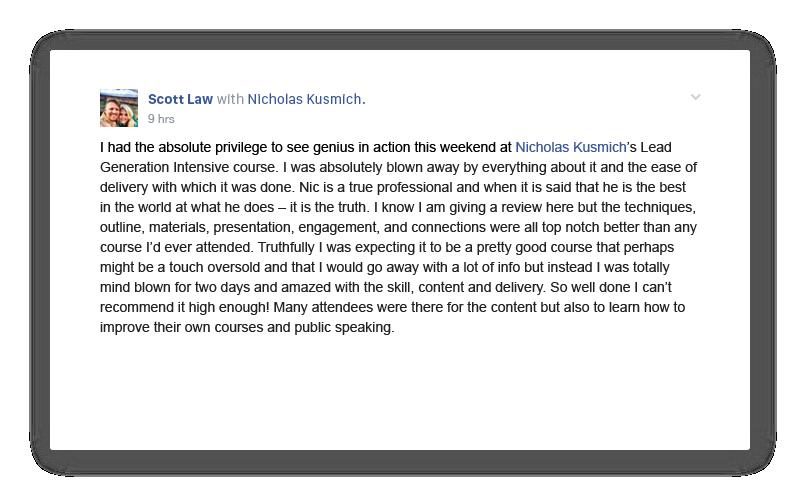 NicholasKusmich-Intensive-Testimonial-05_atual