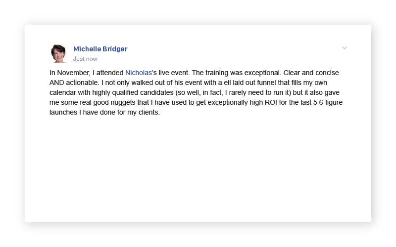 NicholasKusmich-Intensive-Testimonial-12_atual