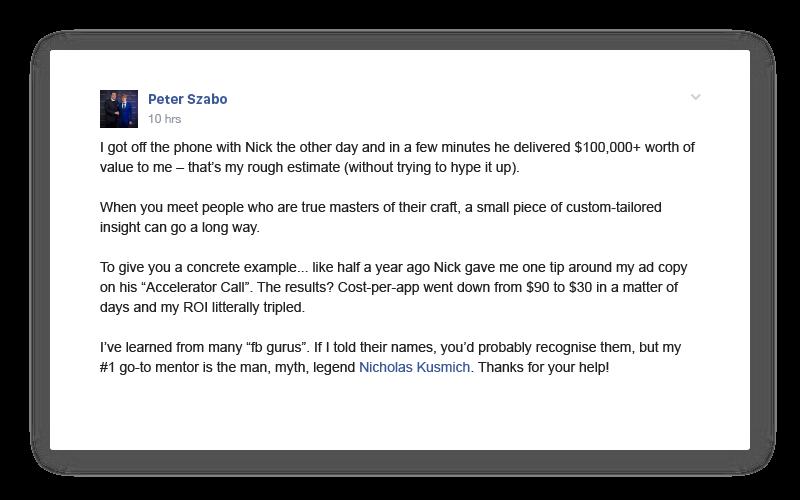 NicholasKusmich-WorkWithMe-Testimonials-05-atual