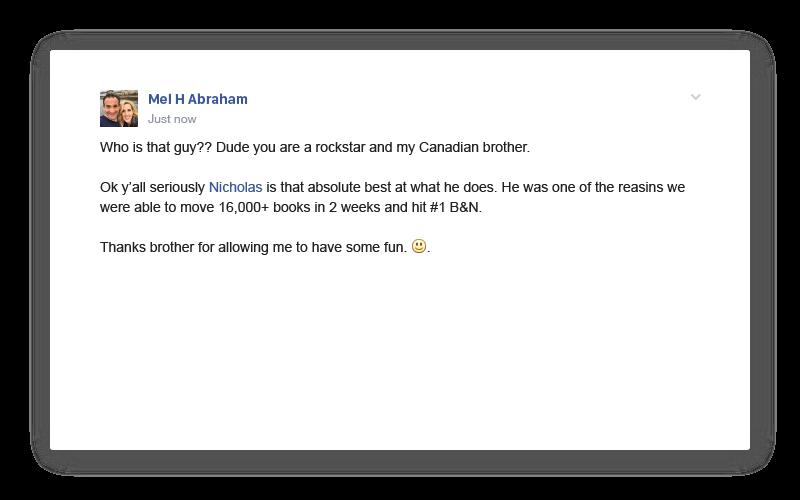 NicholasKusmich-WorkWithMe-Testimonials-06-atual